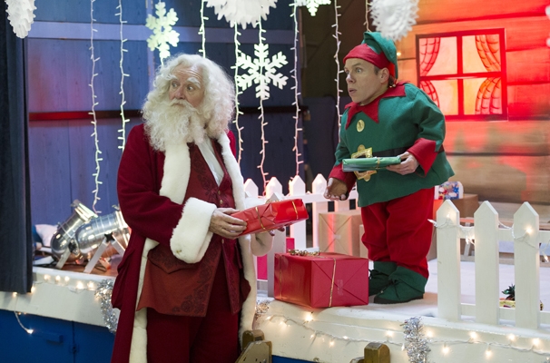 Get Santa Jim Broadbent Warwick Davis.jpg