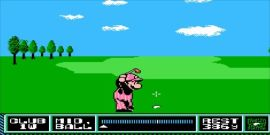 Three More Classic NES Titles Added To Switch Online