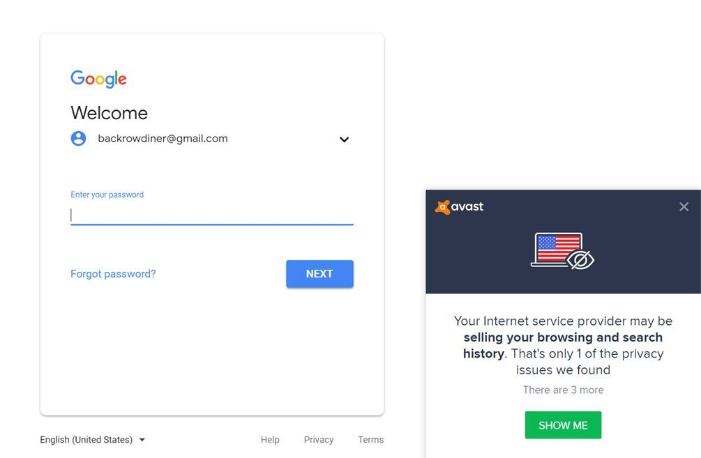 Avast Internet Security Review - Pros, Cons and Verdict