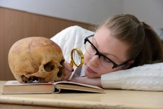 anthropology, what is anthropology, forensic anthropology, cultural anthropology, anthropology jobs, biological anthropology
