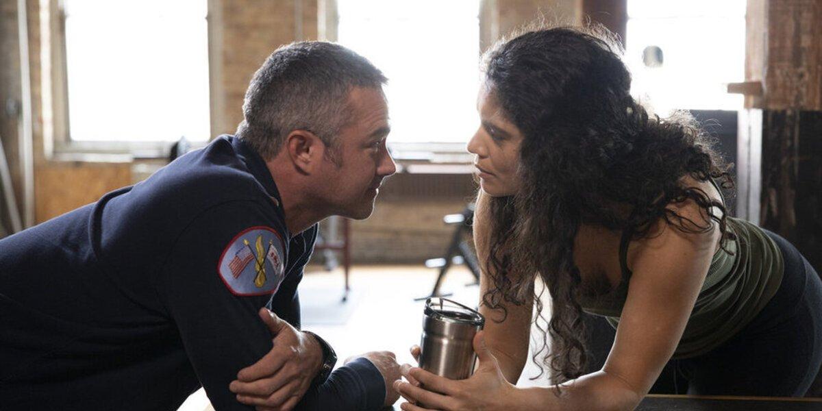 chicago fire season 8 midseason premiere severide kidd apartment nbc