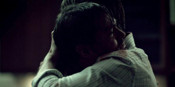 Hannibal S Incredible Season 2 Finale Delivered More