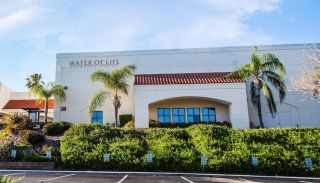 MultiDyne Camera Transceiver Enhances Experience at Water of Life Community Church