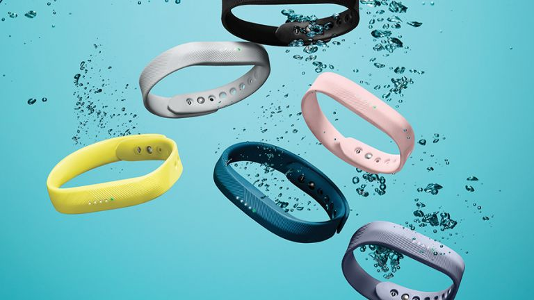 How to buy the right fitness tracker for you