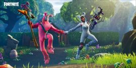 Epic Games Moves Forward In Lawsuit Against 14-Year-Old Fortnite Cheater