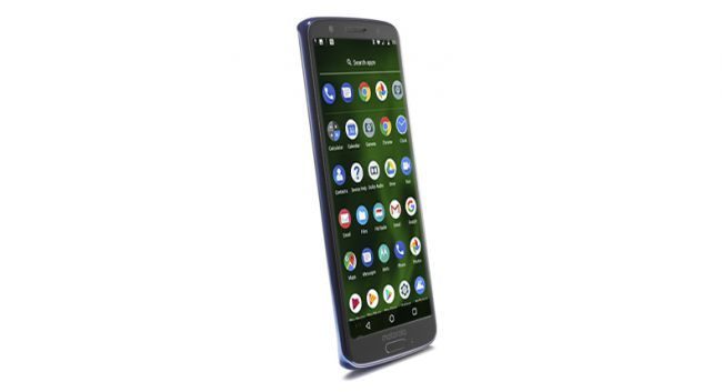low priced 6c9f9 99f5e Best smartphones 2019: The best phones for music and movies   What ...