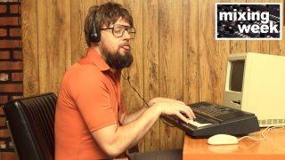 10 weird production tricks that will improve your mixes | MusicRadar