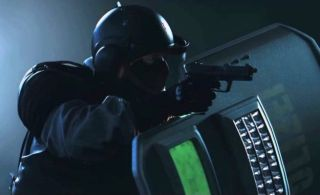 Rainbow Six Siege's many attempts to fix Blitz have failed
