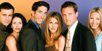 What Friends' David Schwimmer Says To Those Who Think The Comedy Hasn't Aged Well