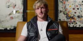 Logan Paul And Floyd Mayweather's Boxing Match Rules Are Out, And Fans Have Thoughts