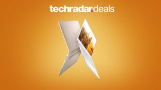Huge Dell sale knocks 17% off deals sitewide: save big on