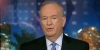 How Bill O'Reilly Feels About Not Being On TV Anymore