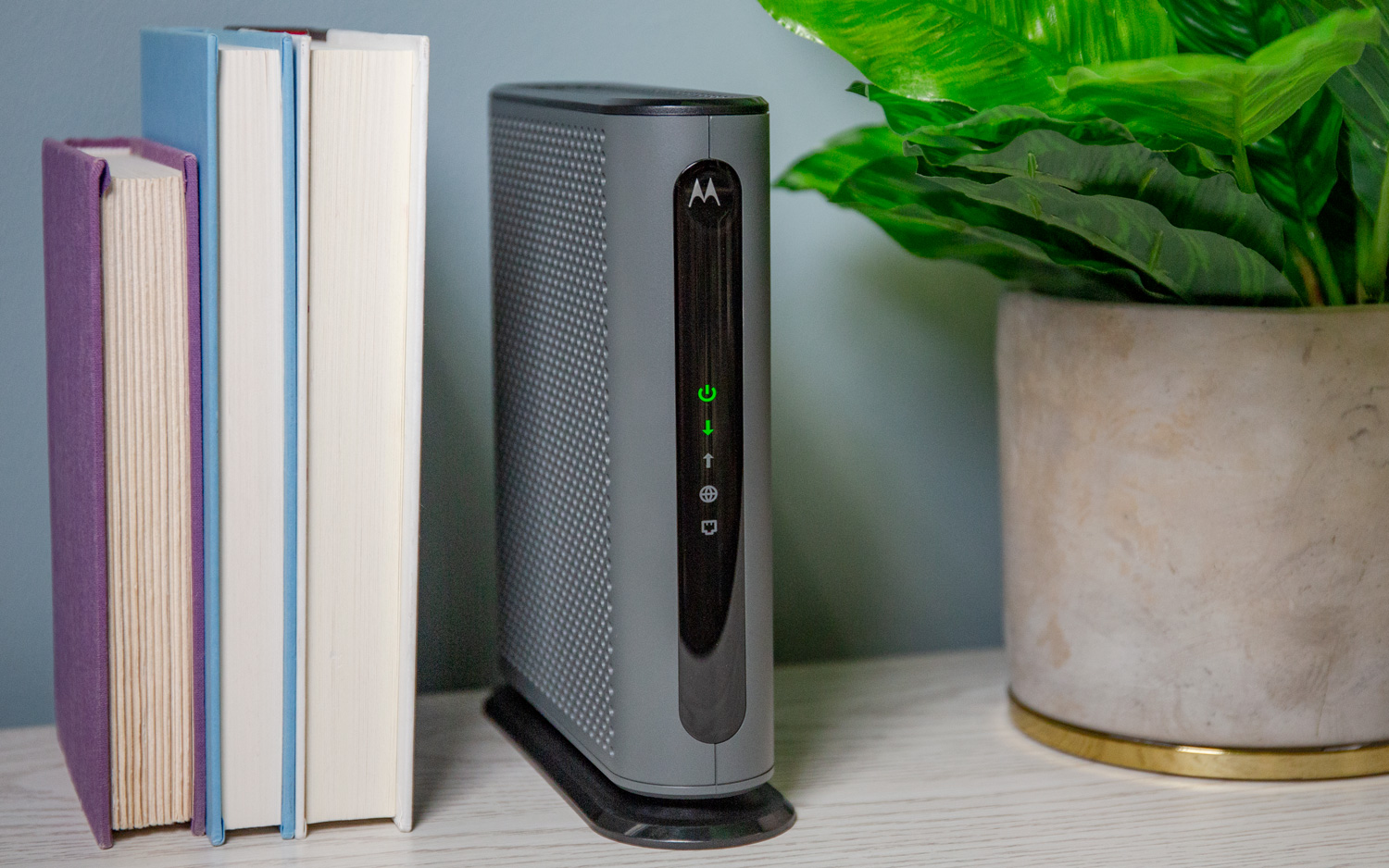 Best Cable Modem 2019 - Basic, High-Speed, DOCSIS 3 1 Reviews | Top