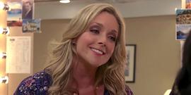 What 30 Rock's Jane Krakowski Says About An NBC Revival
