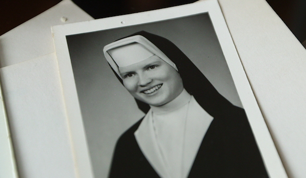 the keepers sister cathy picture
