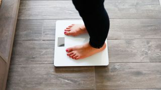 best smart scales top ways to track your weight and fitness from