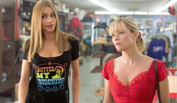 Reese Witherspoon   Hot Pursuit