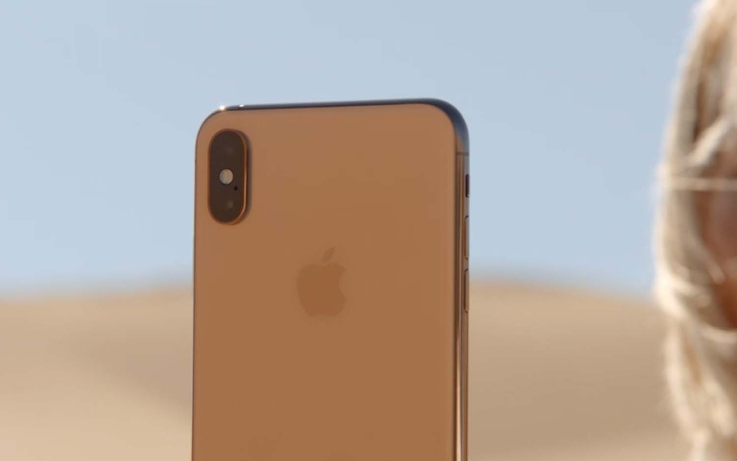 Why Price Won't Stop People from Buying the iPhone Xs Max