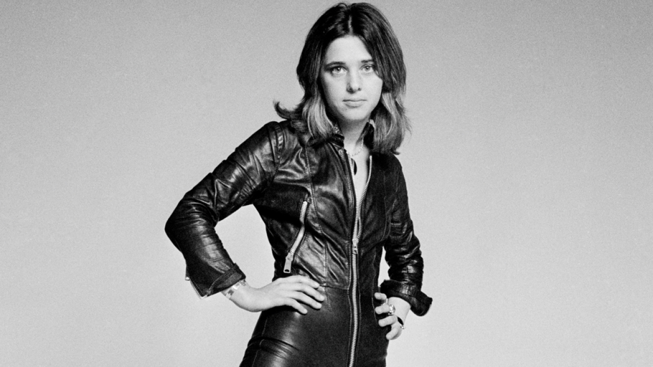 Suzi Quatro naked (21 foto and video), Pussy, Bikini, Instagram, see through 2020