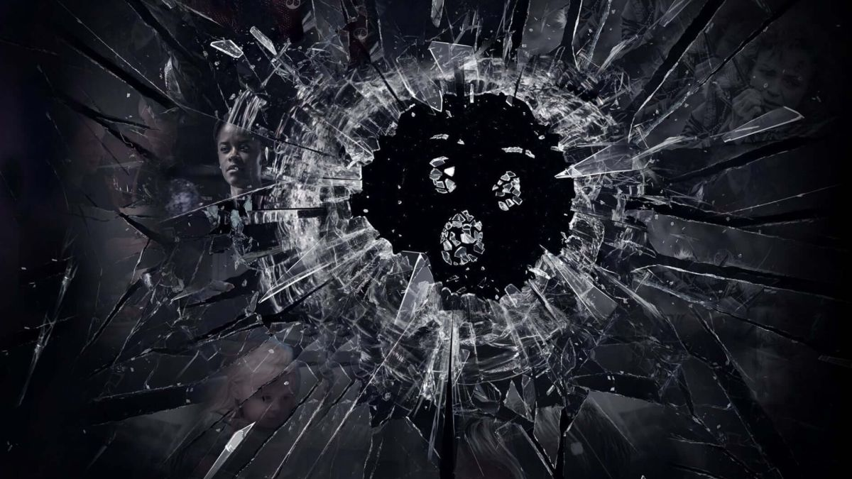 The best Black Mirror episodes, ranked | GamesRadar+