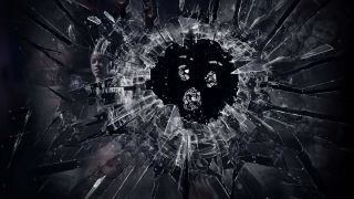The best Black Mirror episodes, ranked | GamesRadar+