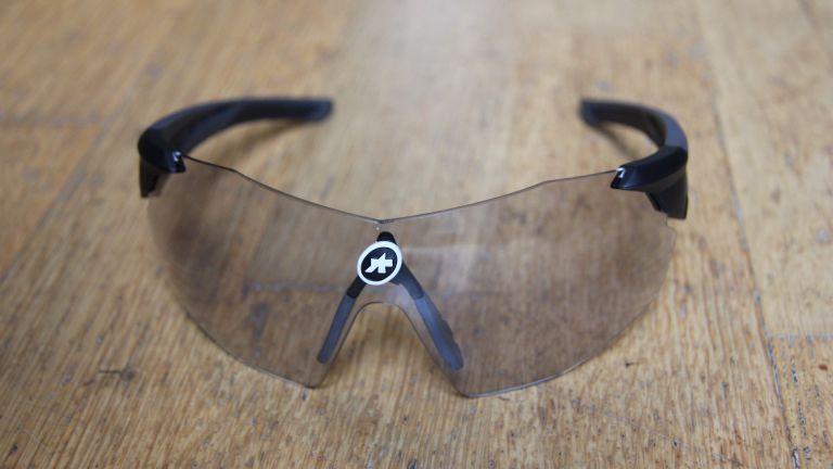 Assos Skharab glasses