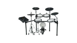 The 7 best Yamaha electronic drum sets: our pick of the top