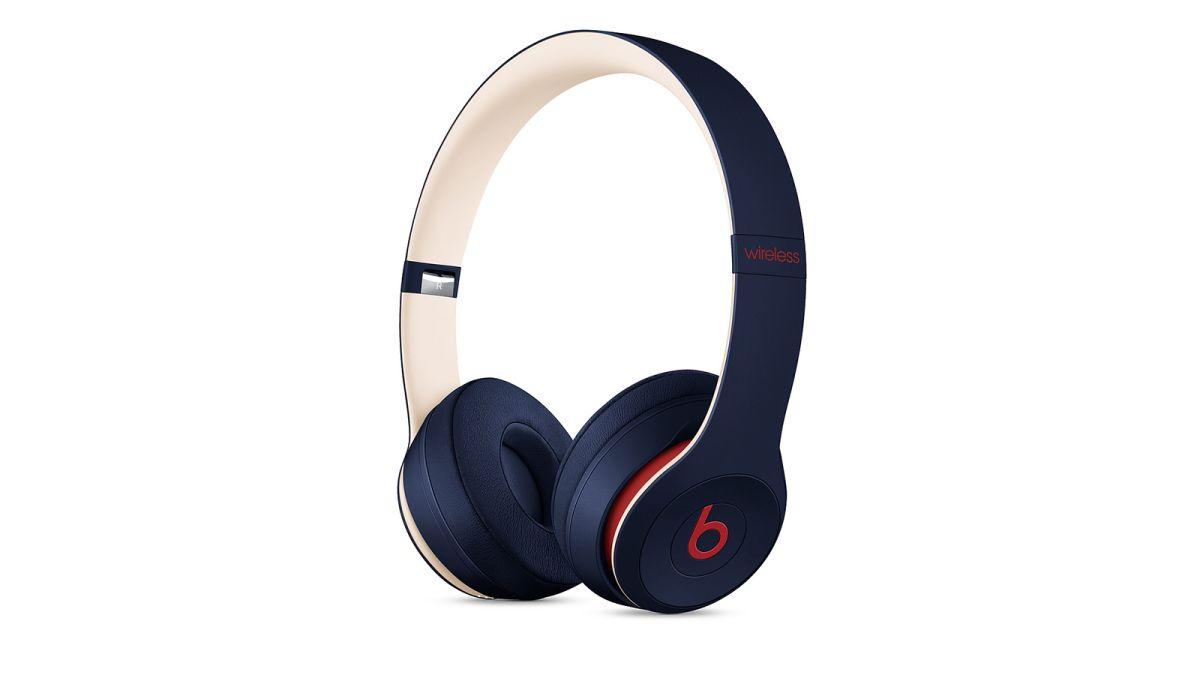 The Best Beats Deals 2020 Great Prices Across The Beats Range Of Headphones Louder