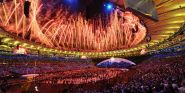 How To Watch The 2021 Tokyo Olympics Opening Ceremony