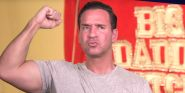 The Wild Way Jersey Shore's The Situation Lost 36 Pounds In Prison