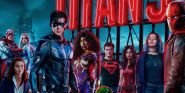 Titans Season 3: 10 Biggest Reveals And DC Easter Eggs In First Three Episodes On HBO Max