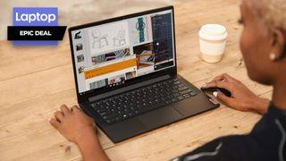 Lenovo IdeaPad Slim 7 falls to $969