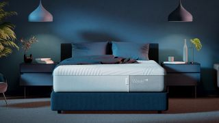 Casper Sleep launches new cooling mattress tech and sheets ahead of summer