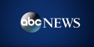 ABC News Suspends Correspondent Over Complaints On Leaked Video