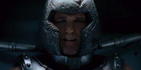 X-Men: The Last Stand's Brett Ratner Responds To Vinnie Jones' Recent Juggernaut Comments