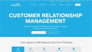 Best CRM software of 2019