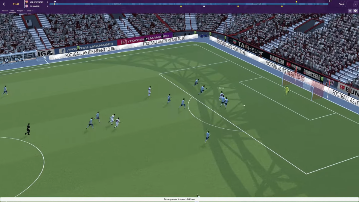 Football Manager 2020 Review.Football Manager 2020 Tips Xx Things To Know Before