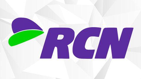 RCN Internet review