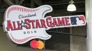 2019 mlb all-star game live stream baseball