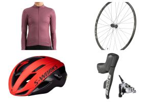 Labor Day cycling deals