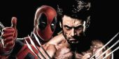 What A Deadpool And Wolverine Team-Up Movie Might Look Like In The 1980s