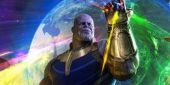 Avengers: Infinity War Promo Art Is Using Marvel Heroes That We Thought Were Dead