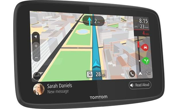 The best cheap sat nav sales and deals in September 2019
