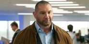The Big Reason Dave Bautista Turned Down Starring In James Gunn's The Suicide Squad