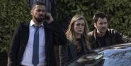 Manifest Fans Have Wild Theory About Season 4 Announcement That 100% Should Be Real