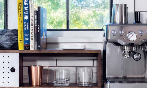 Eero Mesh Wi-Fi Router Review: Good, But Not Great | Tom's Guide