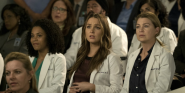 Why Shonda Rhimes Stopped Trying To Plan How Grey's Anatomy Will End