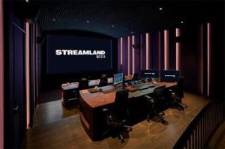 Streamland Media