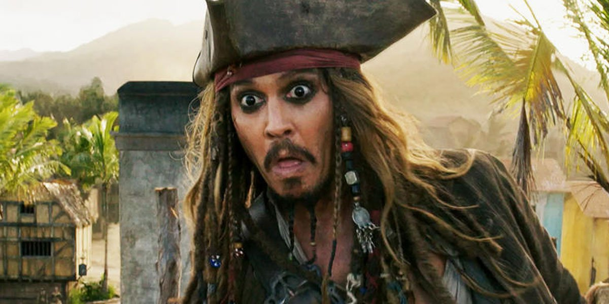 Amber Heard's Legal Team Wants To Rope In Disney About Johnny Depp's Behavior On The Set Of Pirates Of The Caribbean And More