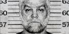 Making A Murderer Part 2: When It Premieres And What It'll Be About